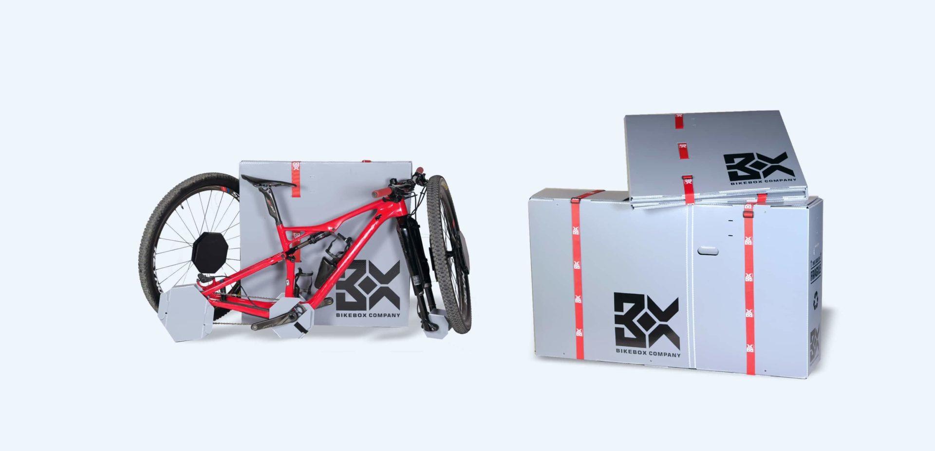 bikebox_bikebox_gross